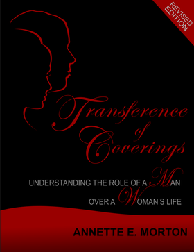 Transference of Coverings Revised Book Cover 2015